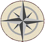 Austin Environmental Directory